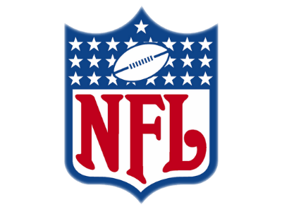 NFL Coaches Employees Players Contracts Nashville Tennessee Titans